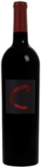 Covenant Red C Cabernet Sauvignon '12